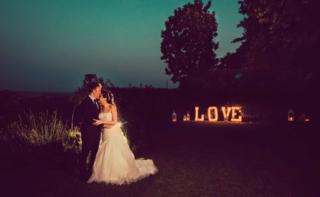Matrimonio Sposi Monza