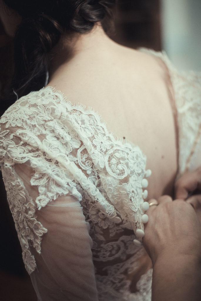 Fotografo matrimonio a Monza e Brianza