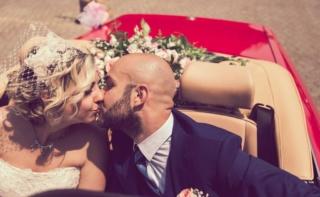 Matrimonio Monza e Brianza Fotografo