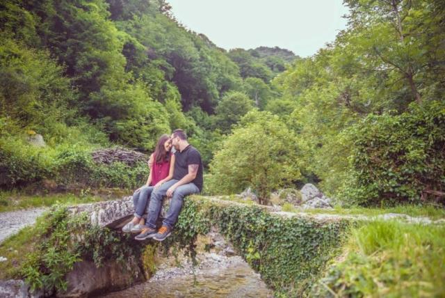 Fidanzamento Matrimonio Monza