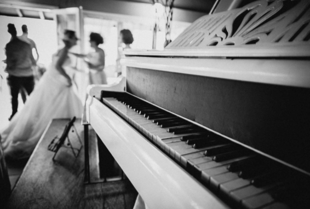 Matrimonio Monza Fotografo