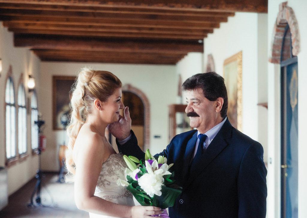 Fotografo Monza e Brianza per Matrimonio