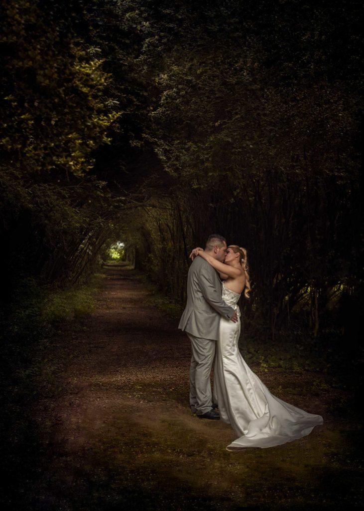 Reportage & Arte Fotografica Matrimonio Monza