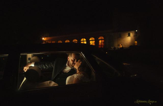 Fotografo Monza per Matrimonio