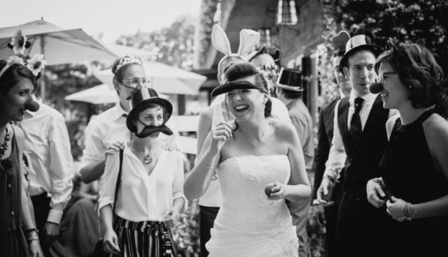 Reportage matrimonio fotografo Monza e Brianza