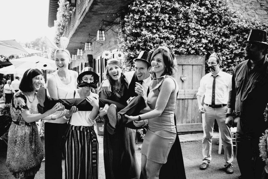 Fotografo Monza e Brianza Milano per Matrimonio