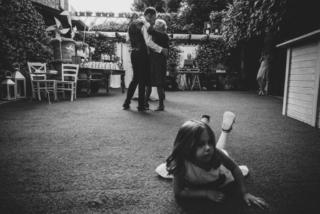 Fotografo Matrimonio Milano e Monza Brianza